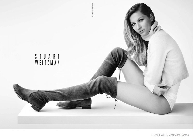Gisele-Bundchen-For-Stuart-Weitzman-Fall-Ad-Campaign3-800x577