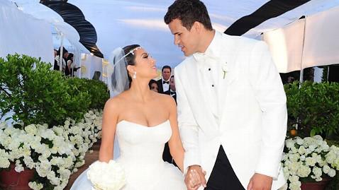 st_kim_kardashian_kris_humphries_wedding_ll_111031_wblog
