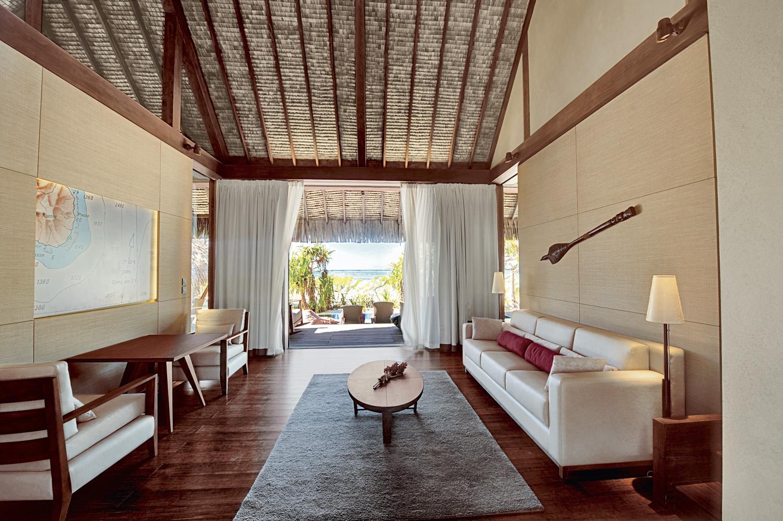 Brando-resort-Tetiaroa