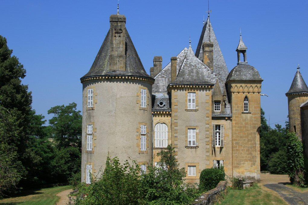 chateau-de-rouffiac-24_b