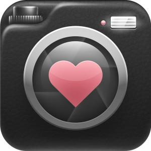 app de moda 5