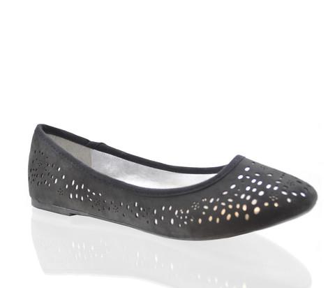 Black_Flat_Ballerina_Pump_Shoes_large