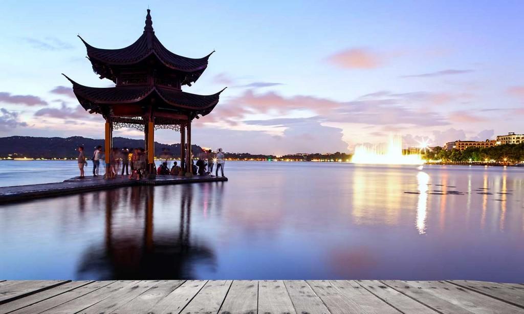 hangzhou_china_banner