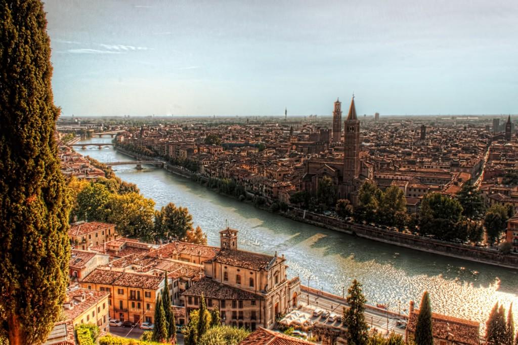 Verona-Castel-San-Pietro