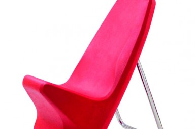 Pininfarina Beach Chair