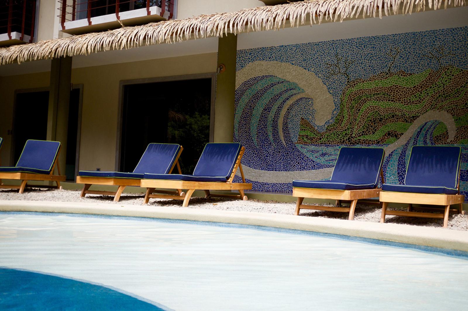 large_olas_surf_hotel_costa_rica_07