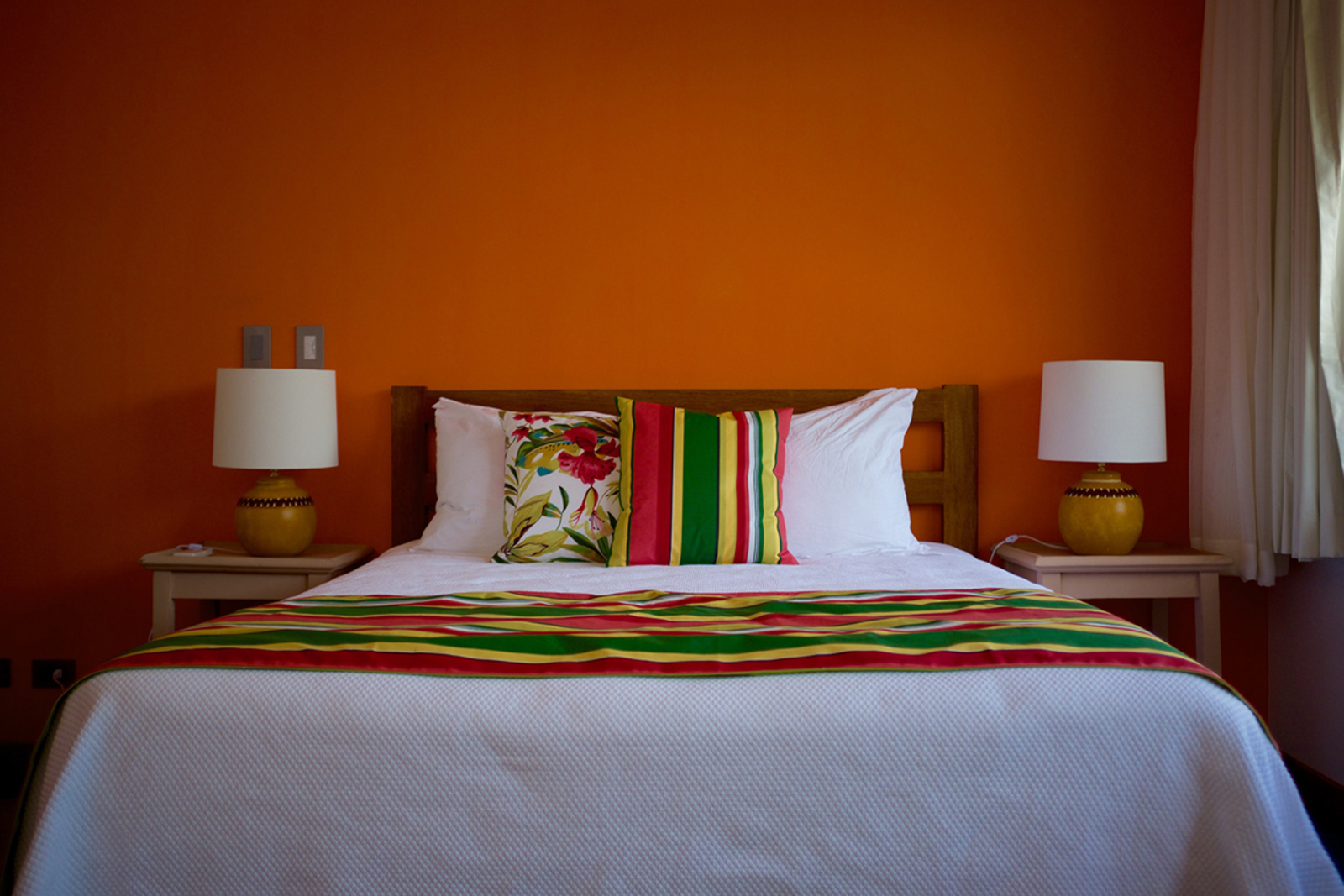 large_olas_surf_hotel_costa_rica_04
