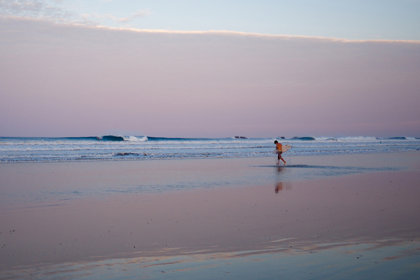 large_olas_surf_hotel_costa_rica_01