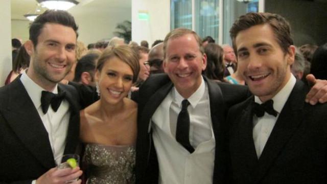 Adam-Levine-Jake-Gyllenhaal