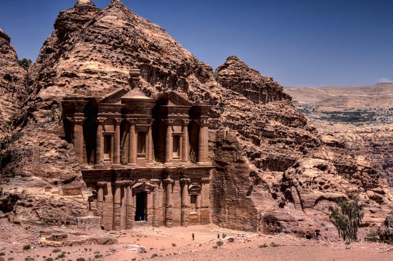 Jordan-Petra-Monastery-7_800x531