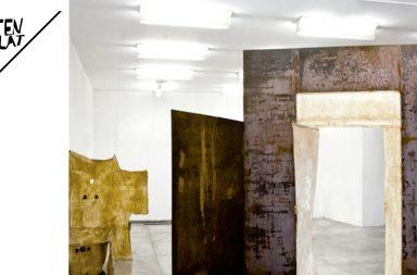 Galerías en Callao Monumental