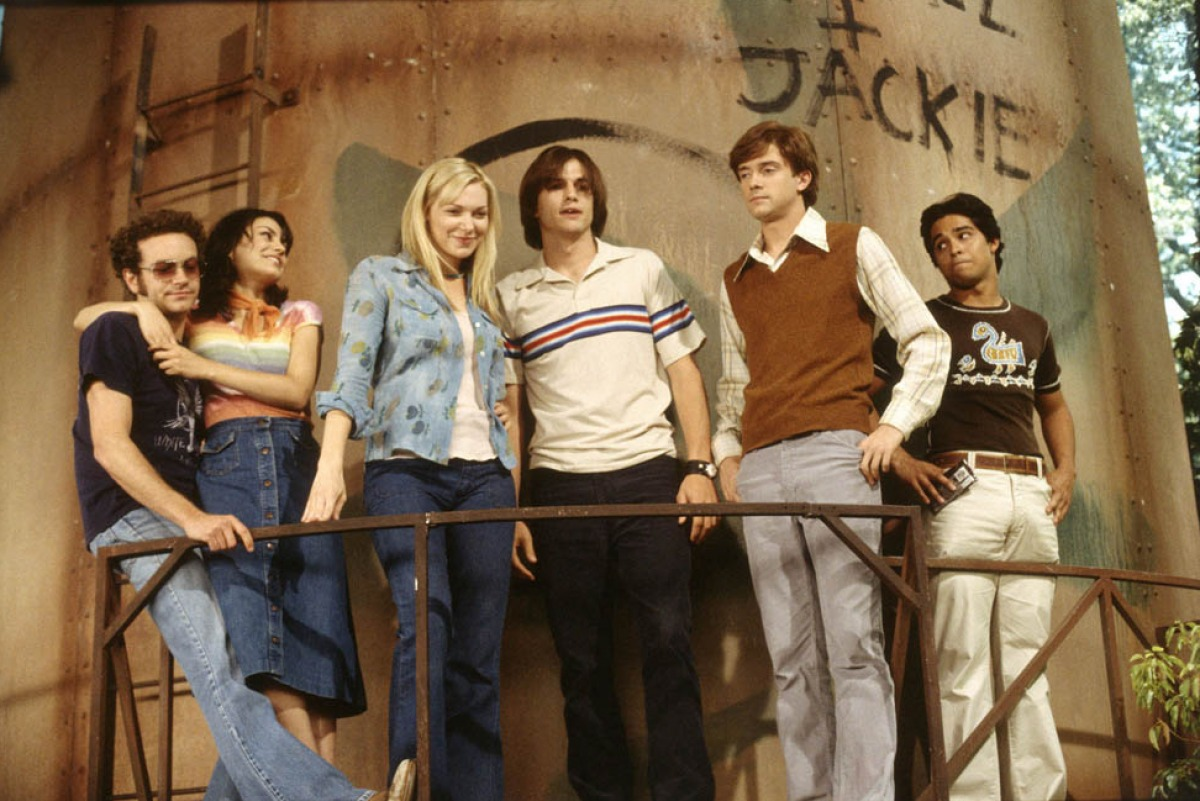 That-70-s-Show-that-70s-show-24150217-1200-801