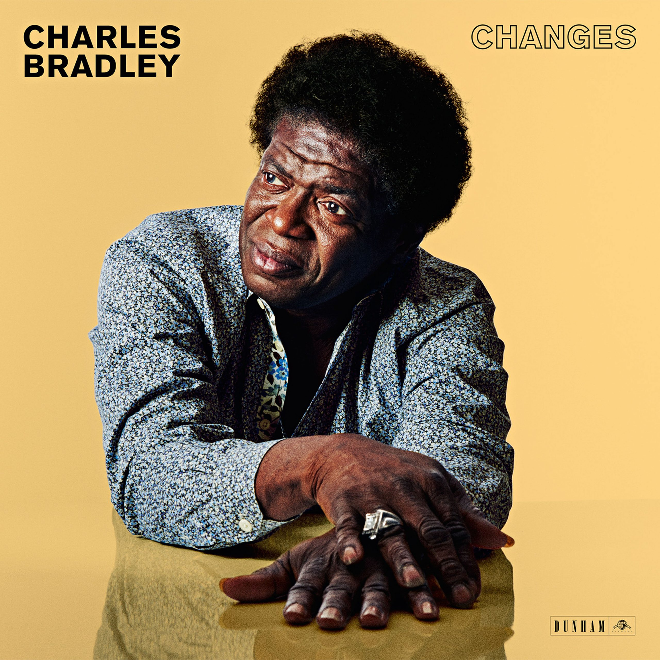 Charles_Bradley_-_Changes_Cover_Art