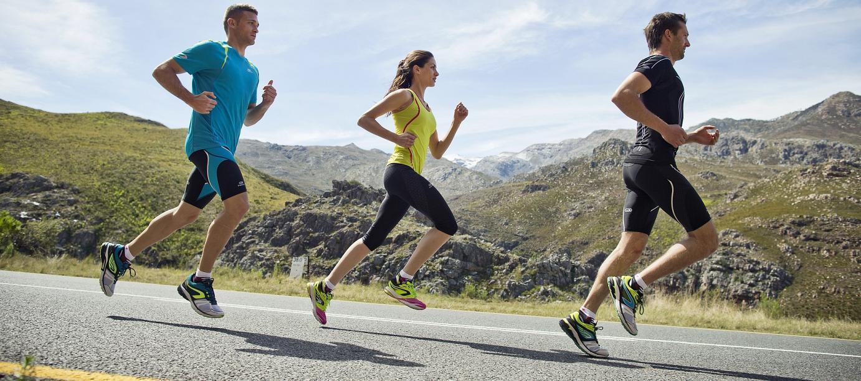 running.-caraotadigital