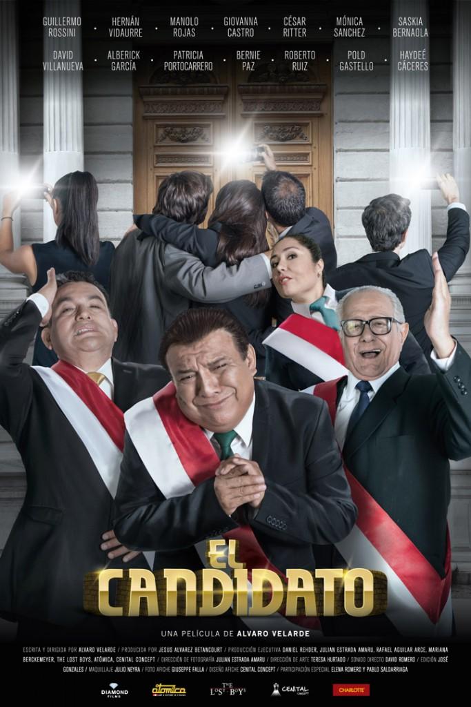 ElCandidato_Afiche_web (1)