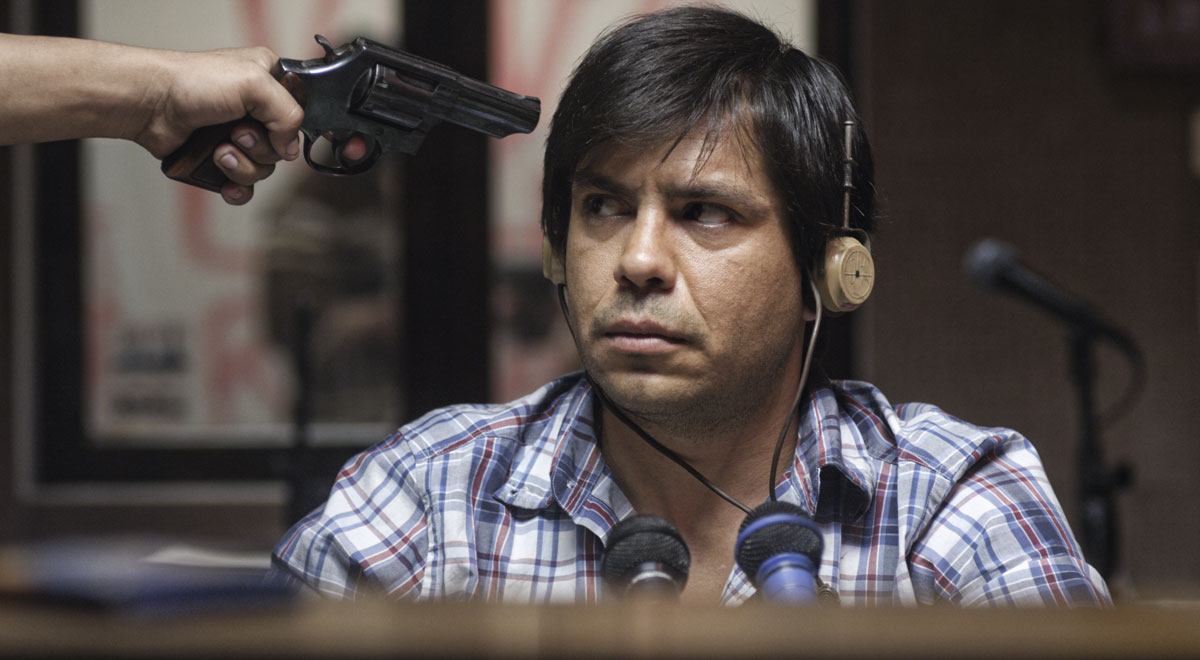 06-Alonso-y-revolver