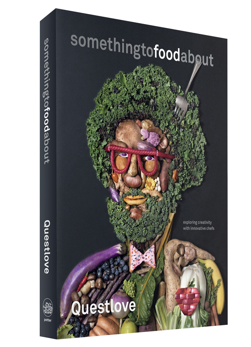 Somethingtofoodabout_3D