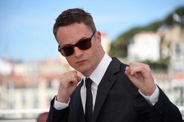 Insultos-en-espanol-a-Nicolas-Winding-Refn-tras-el-pase-de-The-Neon-Demon-en-Cannes_landscape