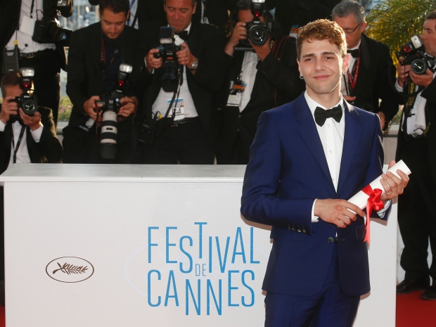 xavier-dolan-wins-at-cannes
