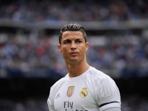 cristiano-ronaldo-is-reportedly-being-paid-22-million-to-not-appear-in-martin-scorseses-new-movie