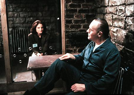 The-Silence-of-the-Lambs-20th-Anniversary-Review-1063223