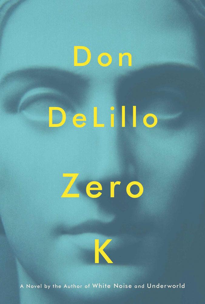 zero-k-9781501135392_hr