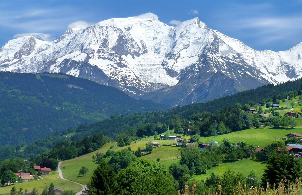 Chamonix-Mont-Blanc_attr_94