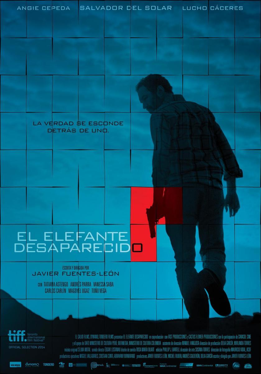 el_elefante_desaparecido-629966811-large