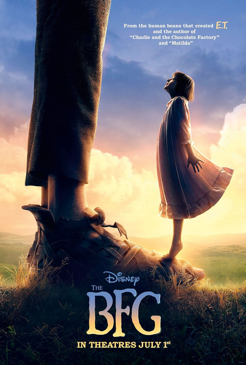 poster-pelicula-the-bfg