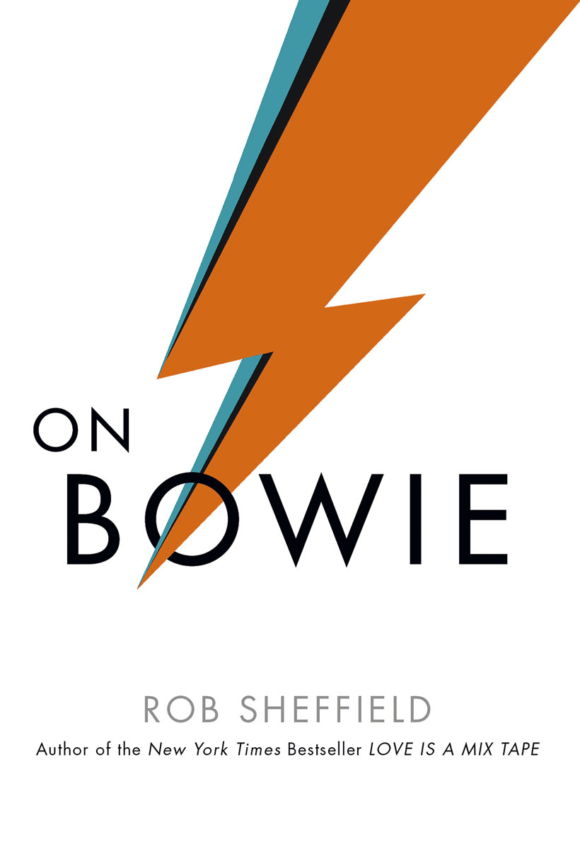 On-bowie-by-Rrob-Sheffield-book-cover-bb17-2016-billboard-1240