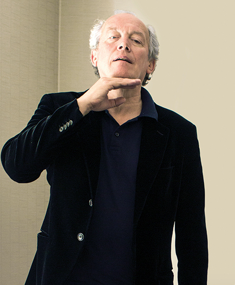 Jean-Pierre-and-Luc-Dardenne
