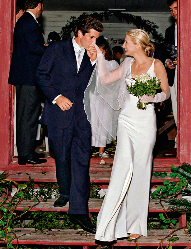 54fe8b89d5a37-ghk-wedding-dress-history-1996-carolyn-bessette-kennedy-de