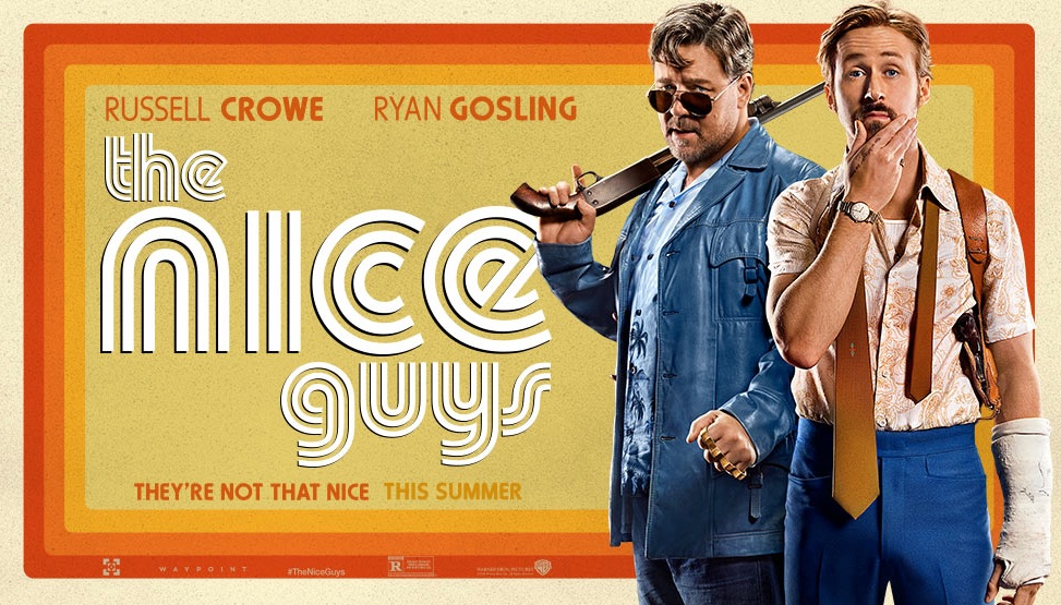 the_nice_guys_scalashopping
