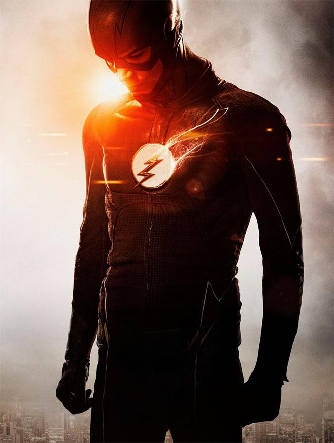 the-flash-season-2-costume