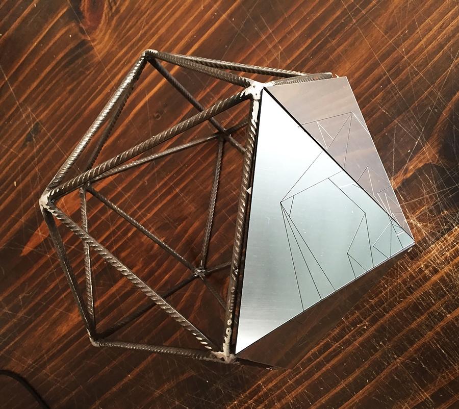 iliana-scheggia-icosaedro
