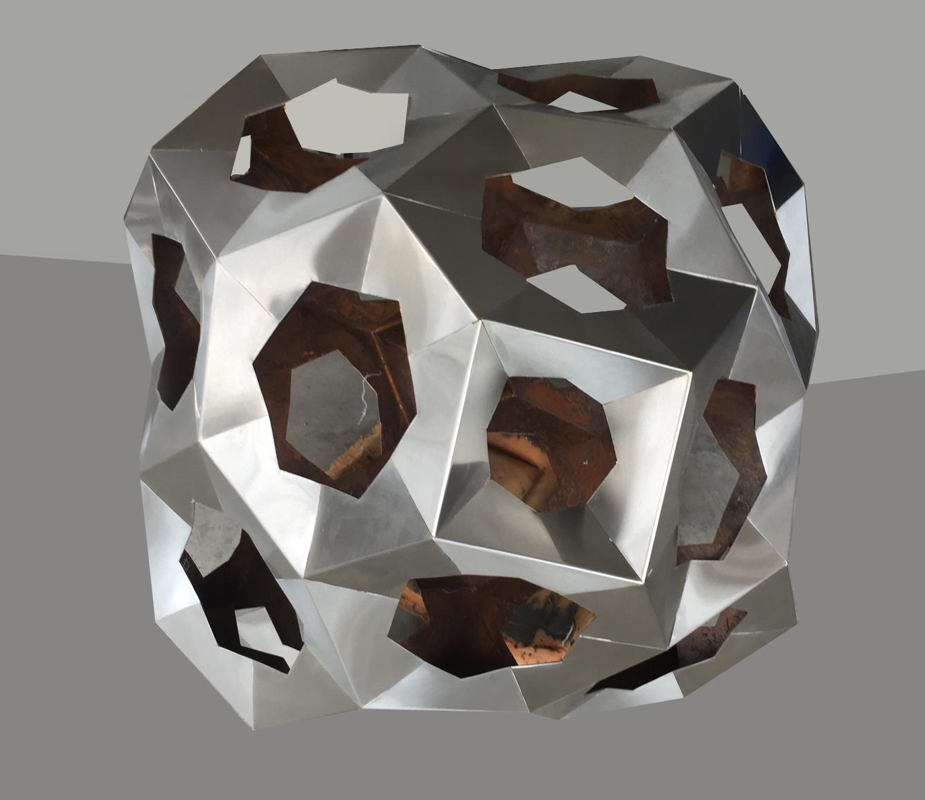iliana-scheggia-poliedro