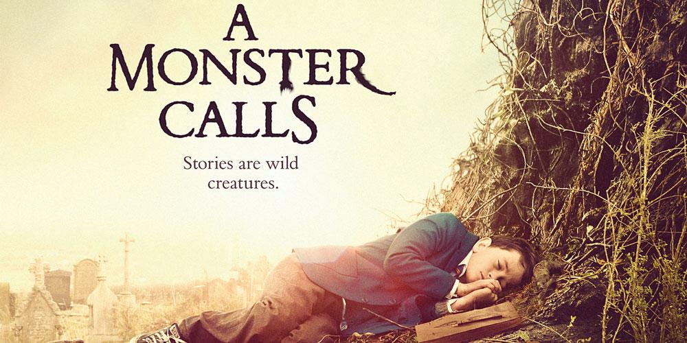 1-a-monster-calls
