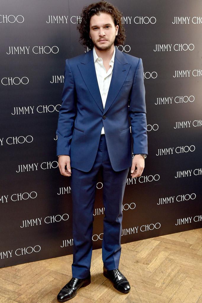 kit-harrington-wearing-jimmy-choo-prescott-lace-ups-at-the-brands-spring-16-show