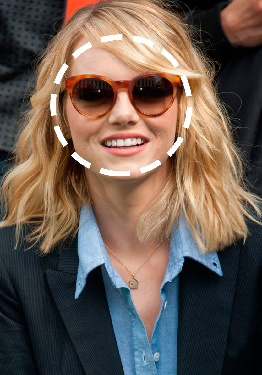 emma-stone-at-the-amazing-spiderman-2-in-los-angeles-photo-call_1