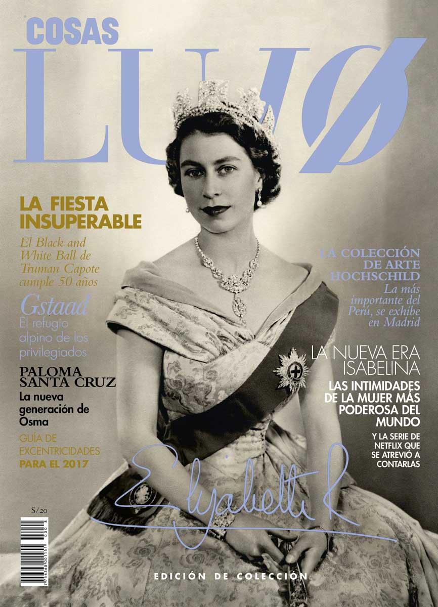 1-portada-lujo-8_sin-lomo