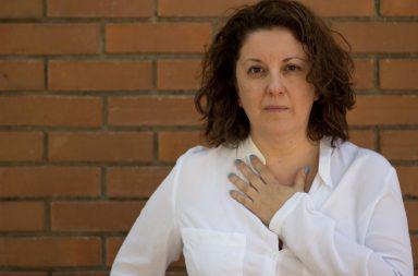 Aliocha de la Sotta de Hilda Peña