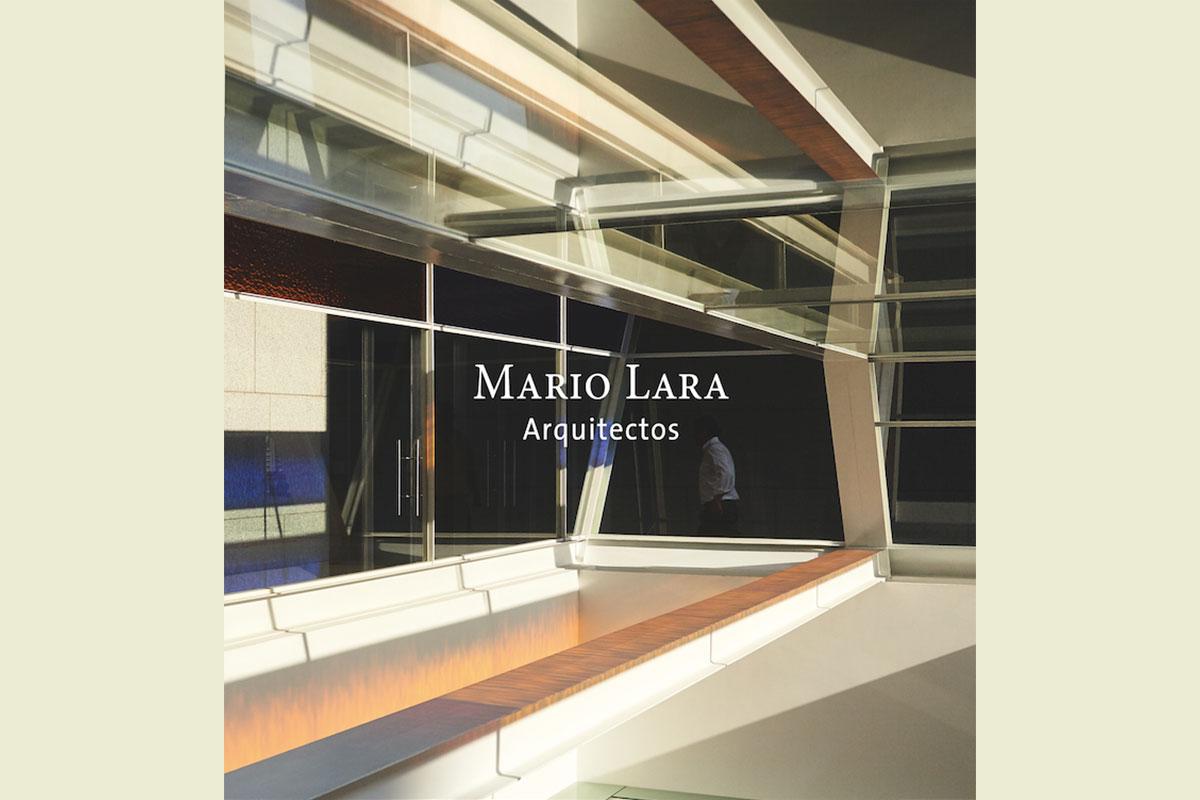 Mario Lara