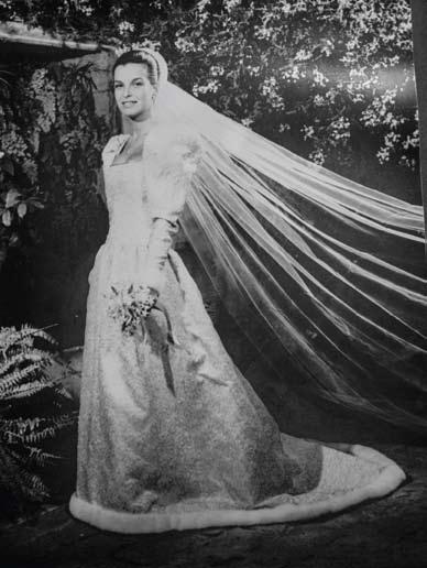 Luz María Olaechea