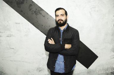 Ignacio Noguerol