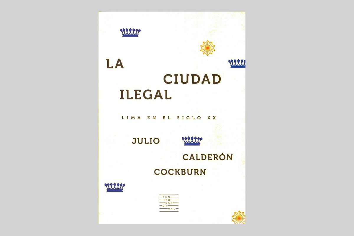 Julio Calderón