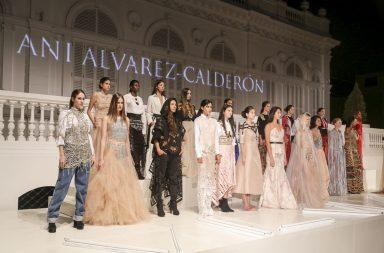 Ani Alvarez Calderon