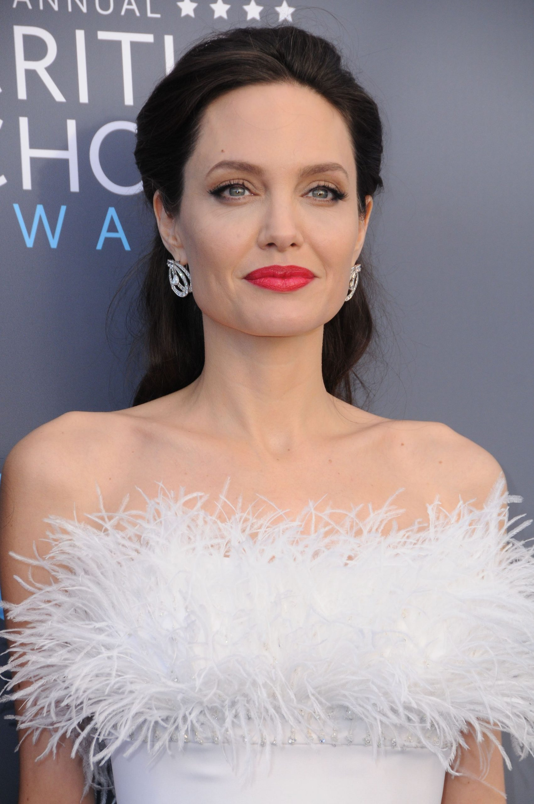 Angelina-Jolie-actriz