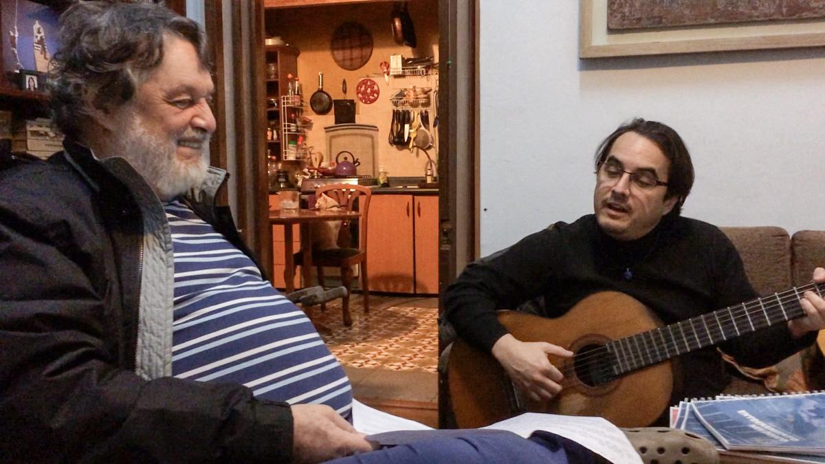 José Luis Madueño