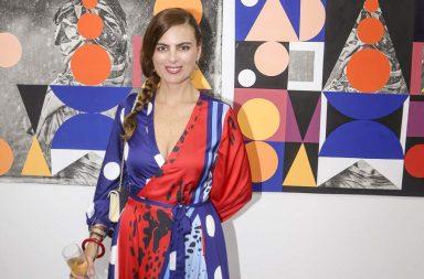 Mariu Palacios