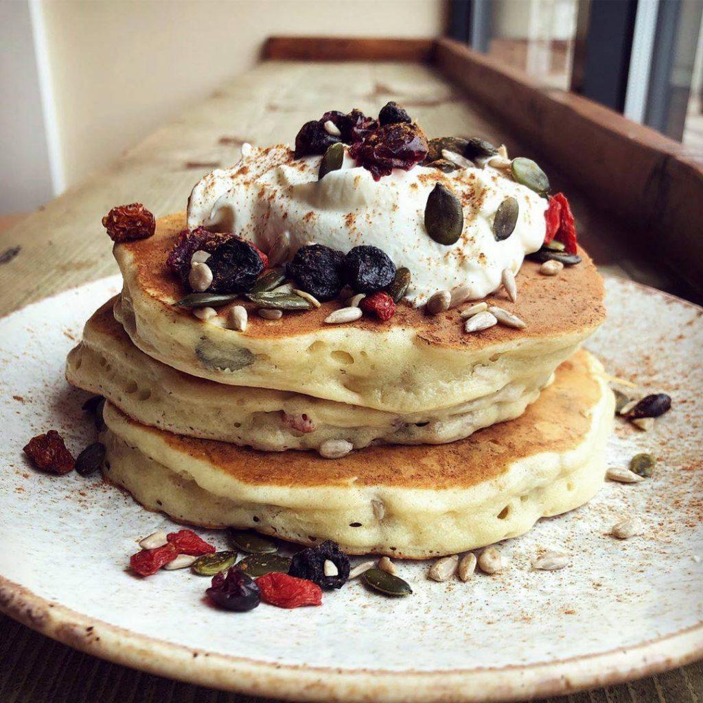 Dieta Keto Alimentos (1)